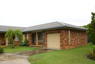1/4 Toona Place, Yamba, NSW 2464