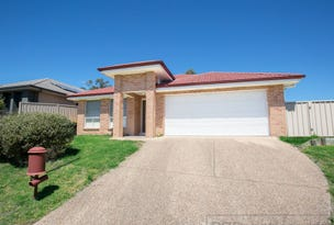 21 Gordon St, Branxton, NSW 2335