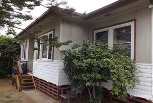 25 Harris Street, Rutherglen, Vic 3685