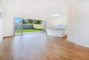 43 Partanna Avenue, Matraville, NSW 2036