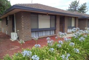 1/3 Popplewell Street, Moama, NSW 2731