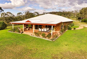 478 White Rock Road, Rylstone, NSW 2849