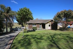 34 Wondalga Crescent, Nowra, NSW 2541