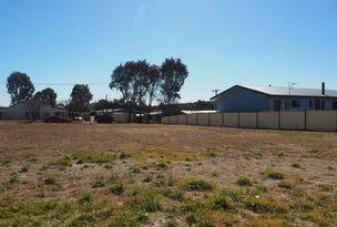 Lot 12, Depot Road, Uralla, NSW 2358