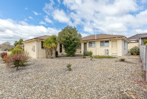 2 Bowers Place, Queanbeyan, NSW 2620