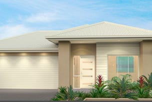 Lot 5124 Vulcan Ridge, Leppington, NSW 2179