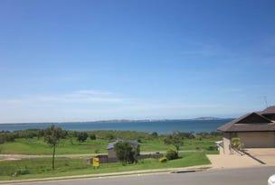 96 Ocean View Drive, Bowen, Qld 4805