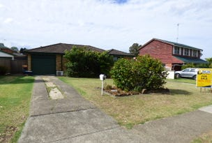 94 Ballantrae Drive, St Andrews, NSW 2566