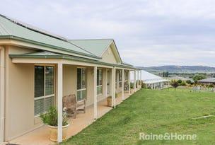 127 Blue Ridge Drive, White Rock, NSW 2795
