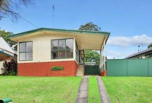 6 Taylor Street, Greystanes, NSW 2145