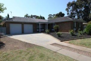 56 Barinya, Barooga, NSW 3644
