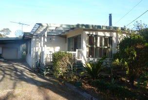 21 REEVES Street, Blairgowrie, Vic 3942