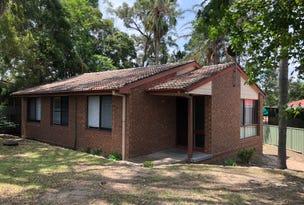 112 Benjamin Lee Drive, Raymond Terrace, NSW 2324