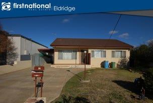 14 Killara Avenue, Mount Austin, NSW 2650