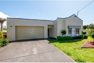 1/19 Topping Street, Sale, Vic 3850