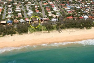 56 Pacific Boulevard, Buddina, Qld 4575