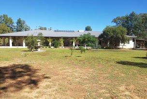 1506 Werah Creek Road, Wee Waa, NSW 2388