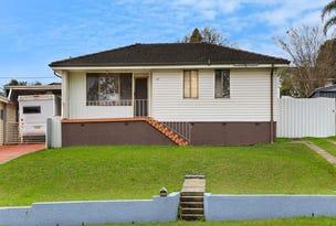 546 Northcliffe Drive, Berkeley, NSW 2506