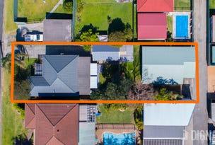 36 Bond Street, Bellambi, NSW 2518