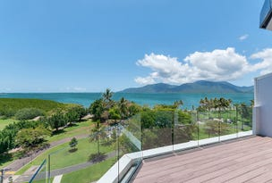 19/279 Esplanade, Cairns North, Qld 4870