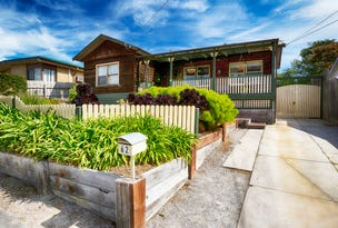 62 Fifth Avenue, Chelsea Heights, Vic 3196