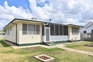 26 Adelaide Street, Moree, NSW 2400