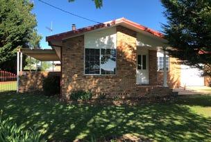 41 Derby Street, Glen Innes, NSW 2370