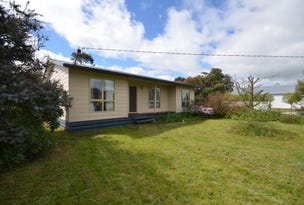 78 Main Street, Derrinallum, Vic 3325