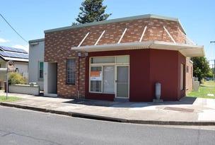 3/29 Fitzroy Street, Mayfield, NSW 2304