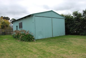 1 Slade St, Welshpool, Vic 3966