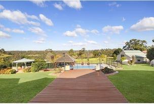 6 Thomas Place, Razorback, NSW 2571