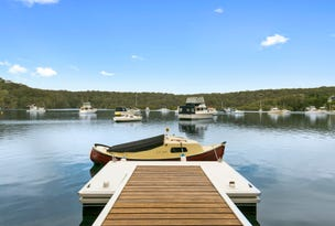 52 Mansion Point Road, Grays Point, NSW 2232