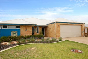 47 PURCELL GARDENS, South Yunderup, WA 6208
