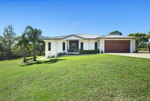 16 Fisher Road, Araluen, Qld 4570