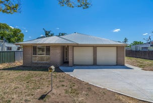 34 Olney Street, Ellalong, NSW 2325