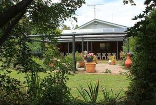 Lot 4 Tooma Road, Tumbarumba, NSW 2653