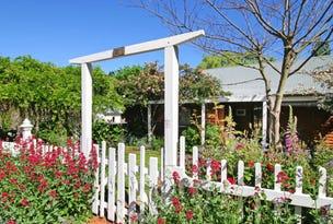 21 Elizabeth Avenue, Uralla, NSW 2358