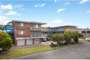 8/1 Monaro Street, Merimbula, NSW 2548