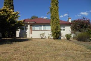 33 Blackett Av, Young, NSW 2594