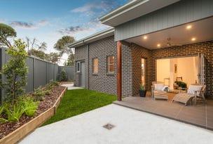 38b Florence Street, Towradgi, NSW 2518