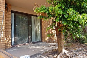 19/2 'The Grove' Skellatar Street, Muswellbrook, NSW 2333