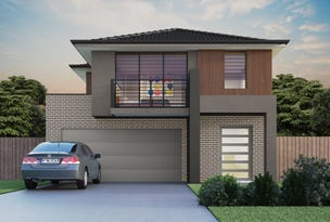 Lot 109 Northbourne Drive, Marsden Park, NSW 2765