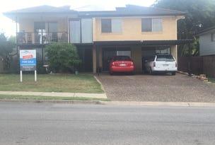 29 Edwards street, Flinders View, Qld 4305