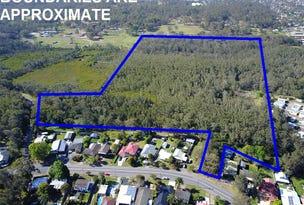 285 Tuggerawong Road, Tuggerawong, NSW 2259