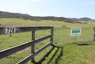 728 Kain Cross Road, Hereford Hall via, Braidwood, NSW 2622