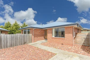 2/21 Alice Place, Brighton, Tas 7030