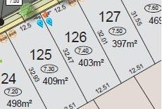 Lot 126, Porrum Street, Wellard, WA 6170