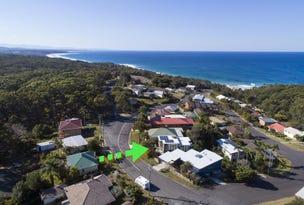 53A Charlton Street, Nambucca Heads, NSW 2448