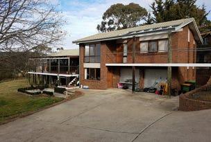 37 Tulong Avenue, Cooma, NSW 2630