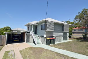 6 Elizabeth Street, South Gladstone, Qld 4680